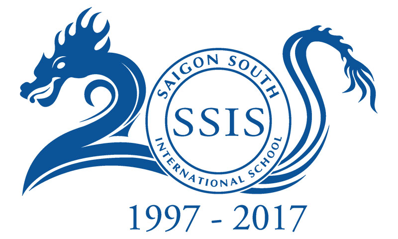 SSIS @0th Anniversary
